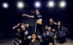 嘻哈帮街舞初学者应该怎么样找到适合自己的舞种?